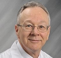 Dr  Fred Schmieder | Northern Ohio Foot and Ankle Foundation
